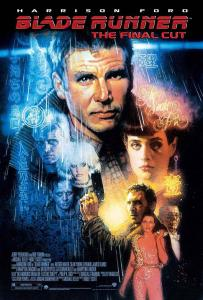 Blade_Runner-421258957-large